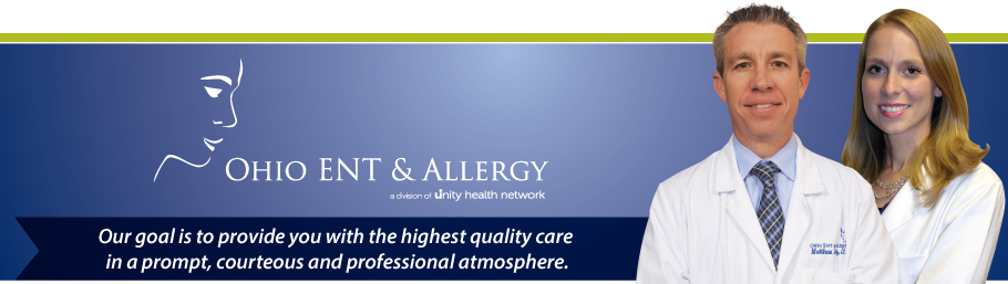 Ohio ENT & Allergy